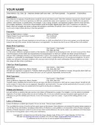 bad resume examples best business template 10 of examples of bad resumes template regarding bad resume examples 3579