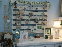 shabby chic accessories chic at the beach furniture beach shabby chic furniture