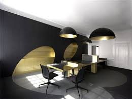 black and gold power office interior design ideas gold interior design gold interior design apple office design