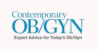 Long-term <b>maternal</b> benefits of <b>breastfeeding</b> | Contemporary OBGYN