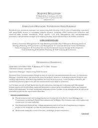 doc rock truck driver resume sample and template truck driver resume no experience s driver lewesmr