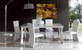 amusing modern dining room black black white modern kitchen tables