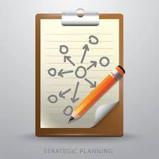Strategic Business Planning   Stratnum Futures Strategic Business Planning