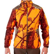 Бесшумная <b>водонепроницаемая</b> камуфляжная <b>куртка</b> для охоты ...