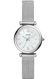 <b>Часы Fossil ES4432</b> - купить <b>женские</b> наручные часы в Bestwatch.ru