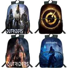 <b>outrider</b> - Buy <b>outrider</b> with free shipping on AliExpress