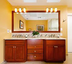 bathroom light fixtures over mirror bathroom contemporary with accent tiles bathroom mirror bathroom lighting ideas dress mirror