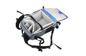 <b>Рюкзак Deep RC</b> (мягкий) для DJI Phantom 4 PRO, купить в ...