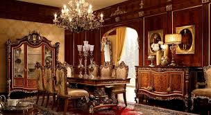 dining room designer furniture exclussive high: bathroom remarkable country dining room sets contemporary photo