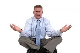 Describing Your Weaknesses for Interviews asking weaknesses for interviews '