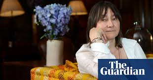 <b>Autumn</b> by Ali Smith review – a beautiful, transient symphony ...