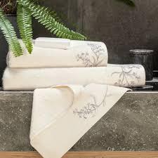 Комплекты <b>полотенец</b>: купить комплект /<b>набор</b> махровых ...
