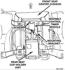 bsa wiring diagrams bsa free image about wiring diagram on simple chopper wiring diagram ignition