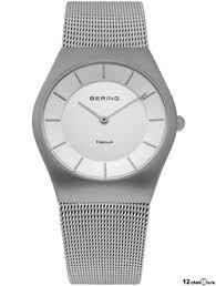 Датские <b>мужские</b> наручные <b>часы Bering</b>, купить в Санкт ...