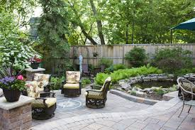 working creating patio: working together we can help va working together we can help