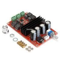 Channel <b>Digital</b> Audio Amplifier Board Canada | Best Selling ...