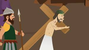 <b>Death</b> and Resurrection of <b>Jesus</b> | Full episode | 100 Bible Stories ...