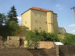 Brozany nad Ohří