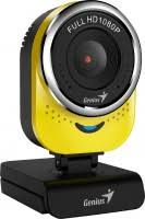 <b>Genius QCam 6000</b> – купить <b>WEB</b>-<b>камеру</b>, сравнение цен ...