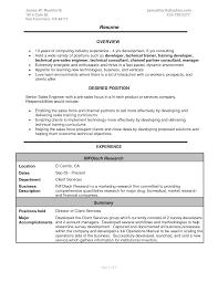 It Sales Engineer Resume It Sales Engineer Resume         design com   Professional Resume Template Services