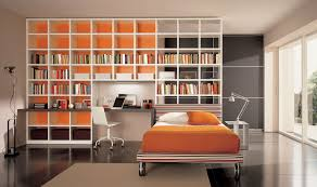 fascinating bookshelf design ideas for bedroom captivating large white plywood wall cubicle bookshelf over dark bookshelf furniture design