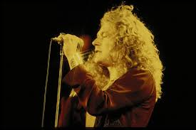 The Led Zeppelin Album <b>Robert Plant</b> Called 'a Cry From the Depths'