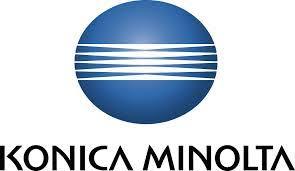 <b>Тонер</b>-<b>картридж Konica Minolta TNP-48M</b> купить: цена на ...