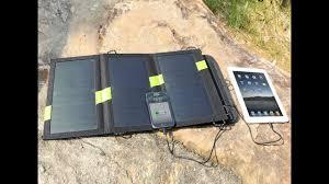 Солнечная батарея панель X-DRAGON 20W <b>Solar</b> Power Panel ...