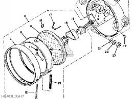 outboard motor wiring diagram outboard free image about wiring on 40 horse force wiring diagram