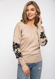 Купить женские <b>джемперы</b> и пуловеры <b>Gloss</b> (<b>Глосс</b>) от 1 490 руб ...