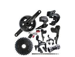 Покрышка МТБ <b>Schwalbe Smart Sam</b> | Chain Reaction Cycles