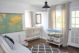 if you are having several recessed lights installed consider having several switches so that the lights can be operated independently baby nursery lighting ideas