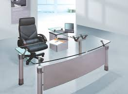 beautiful office furniture cool office furniture office desks for small spaces mind blowing home office interior black office desks