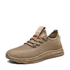 <b>Men's Sports Shoes</b>, <b>Fashion</b> Men's Sports Shoes, Luxury Designer ...