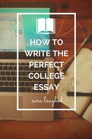 ideas about essay writing help on pinterest   paper writing        ideas about essay writing help on pinterest   paper writing service  academic writing and writing help