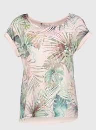 <b>Womens Clothing New</b> In | Latest Arrivals | Tu <b>clothing</b>
