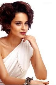 actress kangana ranaut hd image for mobile actress kangana ranaut hd