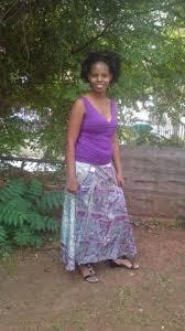 siyanda Kenya     Years old Single Lady From Nairobi  Kenya     Cloudromance siyanda Photo