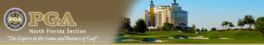 NC Match Play Championship - North Florida PGA