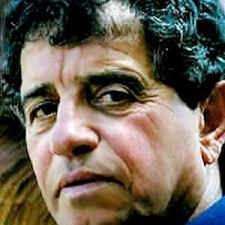 Hamidou <b>Ben Messaoud</b>, alias Amidou - hamidou-ben-messaoud-amidou-L-fW3cm_