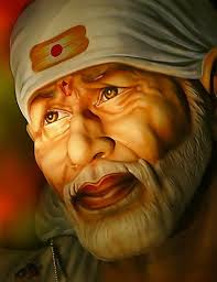 Image result for images of shirdi saibaba smiling face