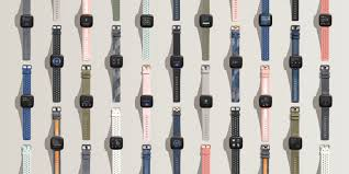 Fitbit Versa 2 release date announced, how it may threaten Apple ...