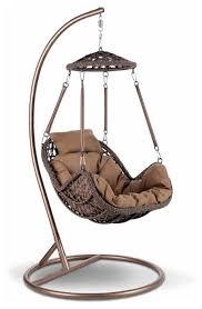 <b>Подвесное кресло Afina Garden</b> AFM-640B — купить по выгодной ...
