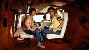 1997 boogie nights film 1990s the red list mark wahlberg and john c reilly in boogie nights directed by paul thomas anderson