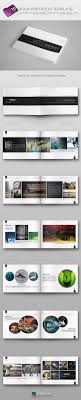 best ideas about architecture portfolio layout book portfolio template