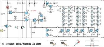 three way switch dimmer wiring diagram images led driver wiring diagram dimmable fluorescent ballast wiring diagram