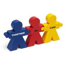 teamwork motivational clipart clipart kid teamwork graphics clipart best