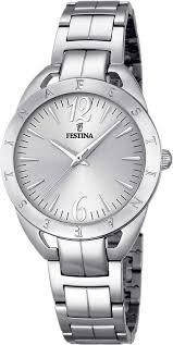 Наручные <b>часы Festina F16932</b>/<b>1</b> — купить в интернет-магазине ...