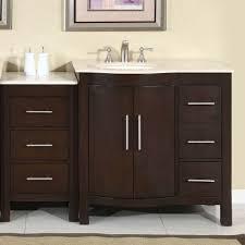 adorable bathroom sink vanity cabinet best small bathroom remodel ideas with bathroom sink vanity cabinet alluring bathroom sink vanity cabinet