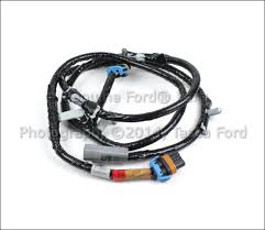 ford stereo wiring harness ford image wiring diagram 2002 ford f250 radio wiring harness 2002 image on ford stereo wiring harness